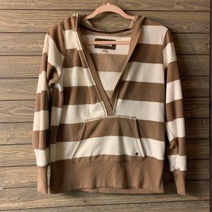 SO wear it declare it pullover sweater
